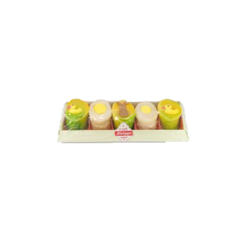 Oster Petit Fours